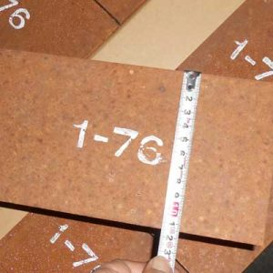 300x300 - magnesia carbon bricks composition