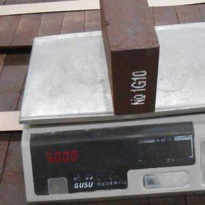 1 300x300 - magnesia carbon bricks hs code