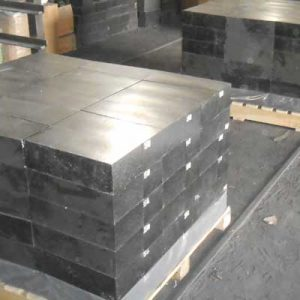 300x300 - magnesia carbon bricks hs