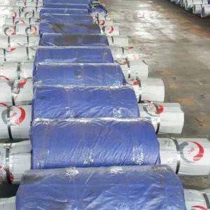 rolling mill rolls china