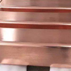 22 300x300 - Non-standard copper mould tubes