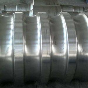 8 300x300 - Bainite ductile cast iron roll