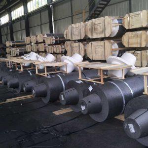 graphite electrode2 300x300 - graphite electrode companies