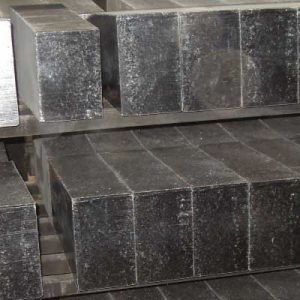 w 300x300 - (MgO-C brick) for Electrical Furance