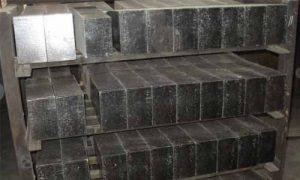 3 7 300x180 - magnesia carbon bricks application in Converter