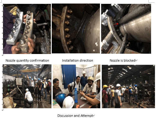 20191209094248 - India-composite roll after-sales guidance