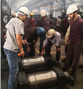 4 279x300 - India-composite roll after-sales guidance