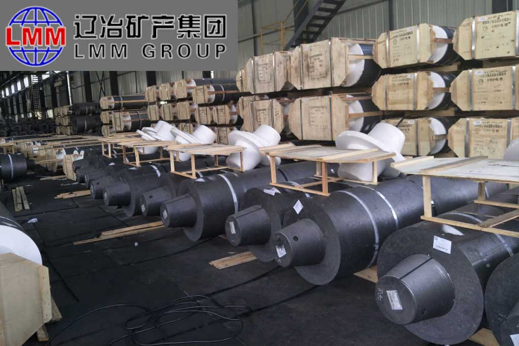 tu2 1024x683 - Latest graphite electrode prices in April 2020