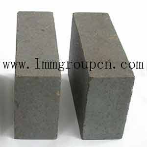 magnesia carbon bricks price