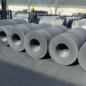 graphite electrode3 - price of graphite electrode