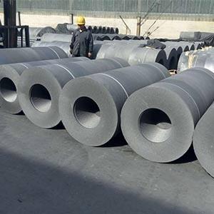 graphite electrode3 - graphite electrode companies