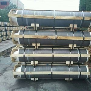 graphite electrode5 - UHP GRAPHITE ELECTRODE