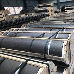 graphite electrode9 - price of graphite electrode