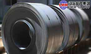 images 1 - Advantages of full continuous  Rolled steel