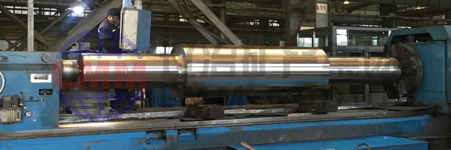 rolling mill rolls - About Rolling mill rolls FAQ