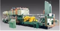 QQ截图20200421154027 - Graphite electrode batching and forming