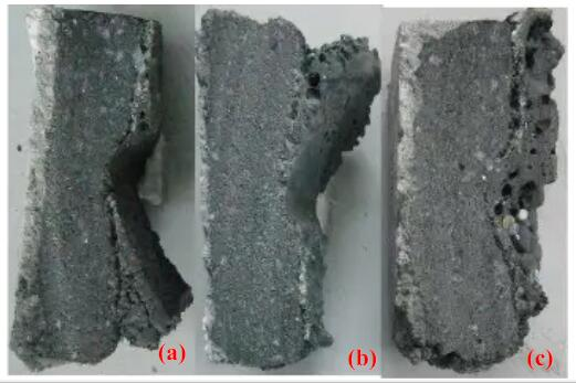 QQ截图20200429100602 - Low Carbon MgO-C Refractories for Clean Steel Making in Steel Ladles(1)