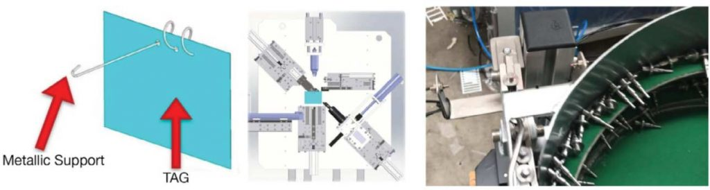 Robotic Tagging Applications5 1024x274 - Robotic Tagging Applications