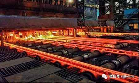 continuous casting breakout accidents1 - Types, causes and preventive measures of continuous casting breakout accidents